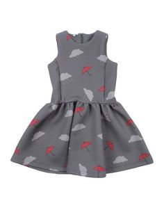Платье Piccola Ludo