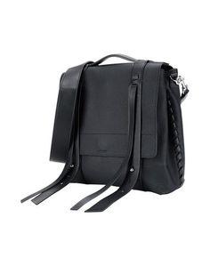 Рюкзаки и сумки на пояс Allsaints