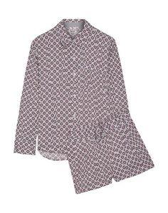 Пижама Dkny