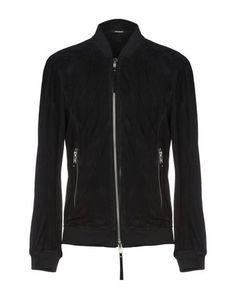 Куртка Officina 36