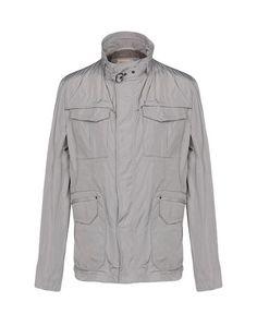 Куртка Reporter