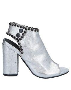 Полусапоги и высокие ботинки Metisse