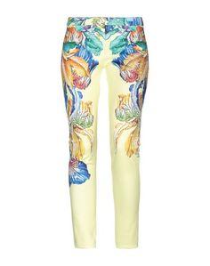 Повседневные брюки GAI Mattiolo