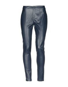 Повседневные брюки Forever Unique