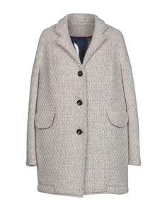 Пальто Mosca