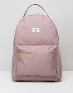 5f65252448f1 Купить женские рюкзаки винтажные в интернет-магазине Lookbuck