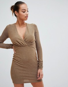 57413e5e2c7 Купить женская одежда Forever Unique в интернет-магазине Lookbuck ...