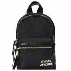 Рюкзак MARC JACOBS M0014032 черный