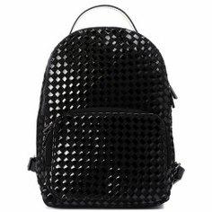Рюкзак DOLCI 9007 черный