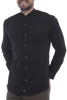 shirt RNT 23