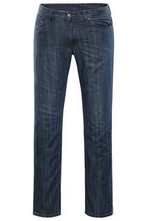 jeans Alpine Pro