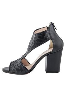 high heels sandals GIANNI GREGORI