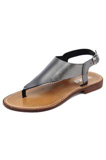 sandal ONAKO Onako