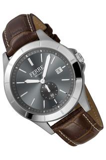 watch Ferre Milano