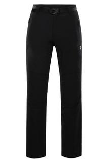 Pants Alpine Pro