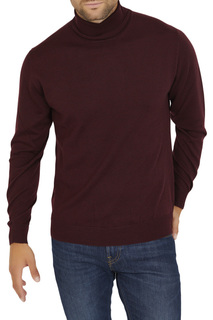 Roll-neck Sweater JACK STUART