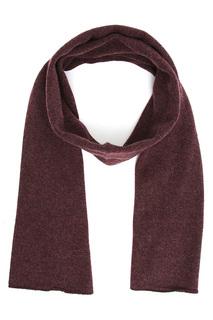 scarf FLORA FEDI