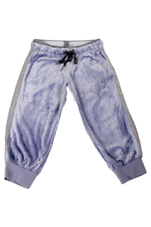 Trousers RICHMOND JR