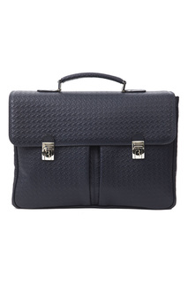briefcase Billionaire