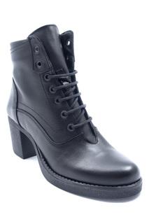 ankle boots BORBONIQUA