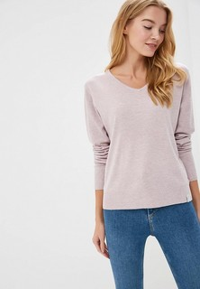 Пуловер Nastasia Sabio