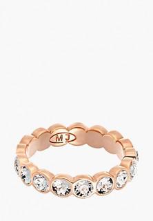 Кольцо Mademoiselle Jolie Paris