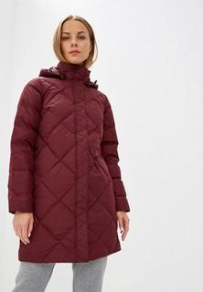 9323cc6a50f Купить женские куртки бордовые в интернет-магазине Lookbuck ...