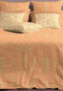Постельное белье 2-спальное Хлопковый Край