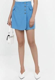 Юбка-шорты Audrey Right