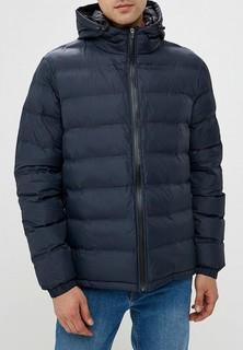 2c2a96d1c8c Купить мужские куртки Blend в интернет-магазине Lookbuck