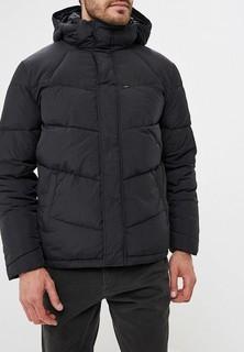 Куртка утепленная Lee