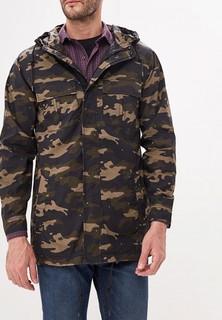 Куртка Piazza Italia