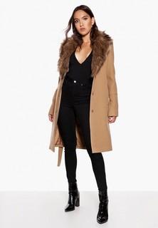 Пальто Ivyrevel