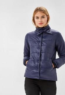 Куртка утепленная Raya