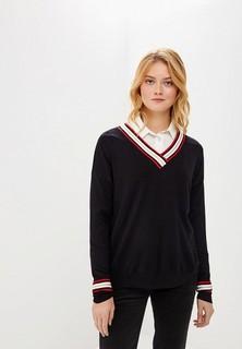 Пуловер By Swan