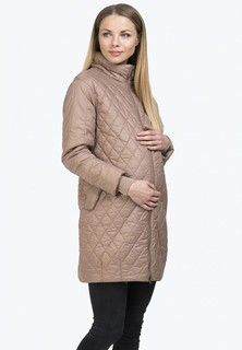 Куртка утепленная Modress