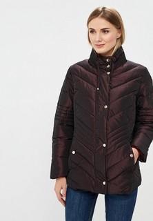 Куртка утепленная Evans