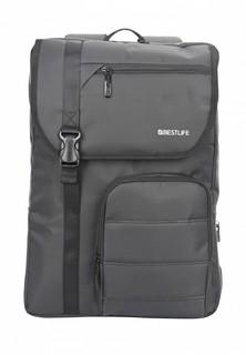 Рюкзак Bestlife