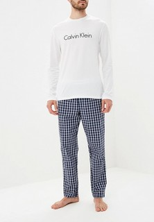 Пижама Calvin Klein Underwear