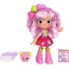 Кукла Shoppies ПОММИ Moose