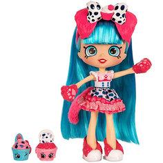Кукла Shoppies - Джессикекс Moose