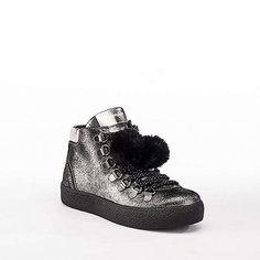 Ботинки CAROLINA Lumberjack для девочки