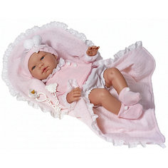 """Кукла Asi """"Мария"""", 43 см"""
