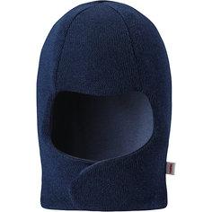 Шапка-шлем Vanna Reima