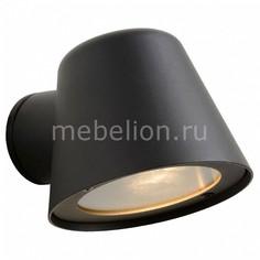 Светильник на штанге Dingo LED 14881/05/30 Lucide