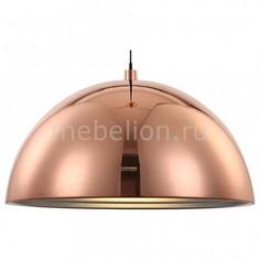 Подвесной светильник Earth 15124 Globo