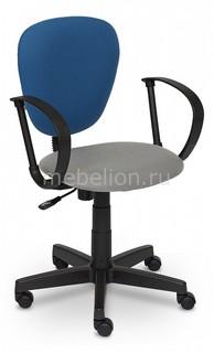 Кресло компьютерное CH413 Tetchair