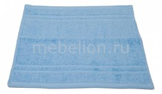 Банное полотенце (100х150 см) Marvel Arloni