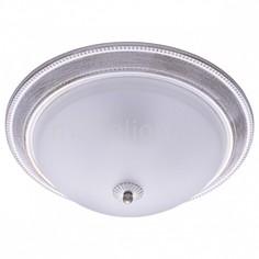 Накладной светильник Ариадна 6 450013403 Mw Light