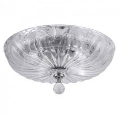 Накладной светильник DENIS 400 Crystal lux